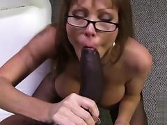 Sister, Anal, Assfucking, Big Cock, Big Tits, Blonde