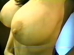 Mellon man 4 (big tits movie)