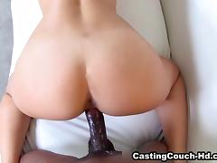 Allure, Allure, Angry, Audition, Babe, Blowjob