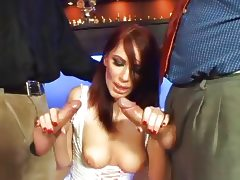Mother in Law, Banging, Bitch, Gangbang, Group, Hooker