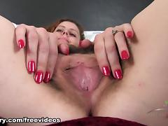 ATKhairy: Rebeka - Amateur Movie