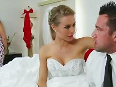 Bride Porn Tube Videos