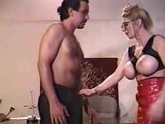 Mistress, BDSM, Femdom, Mistress, Dominatrix