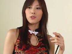 Japanese video 529 3P