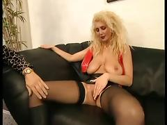 Audition, Anal, Assfucking, Audition, German, Behind The Scenes