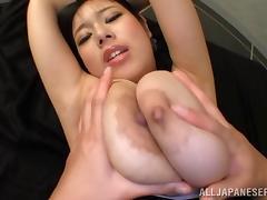 Allure, Adorable, Allure, Asian, Big Tits, Boobs