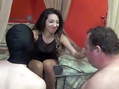 Humiliation, BDSM, Femdom, Humiliation, Mistress, Slave