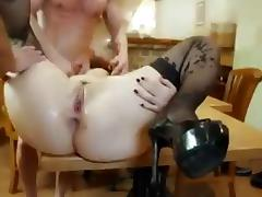 sublime valentina hard dp