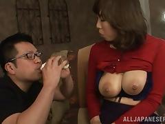 Milk, Babe, Big Tits, Boobs, Fetish, Milk