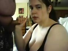 Caught, Amateur, Caught, Couple, Hardcore, Webcam