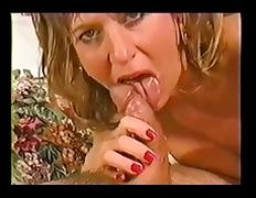 Dirty Talking MILF MH Loves To Tease Fuck Suck 3
