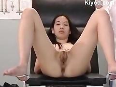 Vagina, Amateur, Asian, Cunt, Japanese, Lesbian