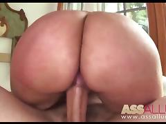 Big Ass, Amateur, Anal, Ass, Assfucking, Big Ass