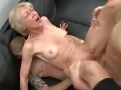 Naughty, Granny, Horny, Mature, Naughty, Old
