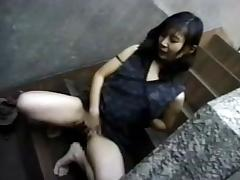Japanese Masturbation Orgasm4