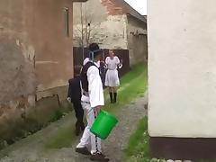Kupachka Jaja