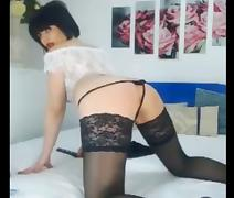 Giuly super sexy MLF Reload
