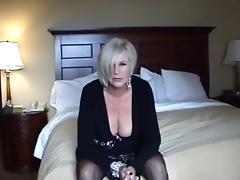 Hotel, Fucking, Hotel, Huge, Titty Fuck