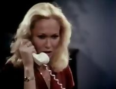 jessie st james Hot Line 1980