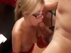 Craziest dilettante porn actress with freaky tattoo on her cum-hole