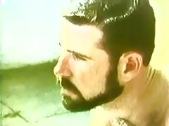 Gay Vintage 50's - Suck and Fuck 12