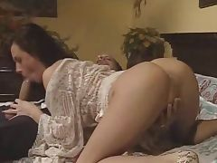 Il Diario Segreto Di Gianburrasca 3 1999 Full Porn Movie porn video