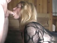 Wife cheats on husband with his friend