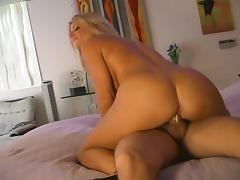 Mom and Boy, 18 19 Teens, Big Ass, Big Tits, Blonde, Boobs