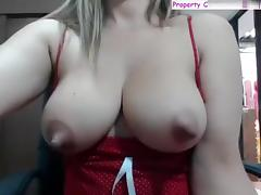 All, Solo, Webcam, French Teen