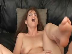 video 706 sexy wife