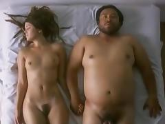 All, Couple, Hairy, Hardcore, Sex, Small Tits