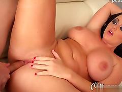 Nude ex girlfriend fucking