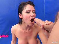 All, Blowjob, Couple, Cumshot, Facial, Hardcore