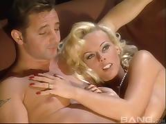 Adorable, Adorable, Anal, Assfucking, Blonde, Couple