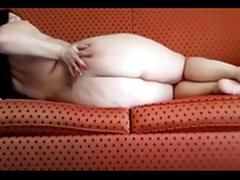 Eros & Music - Big ass plumper