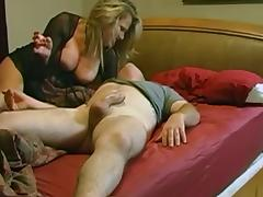 Husband, Amateur, Husband, Mature, MILF, Riding
