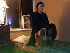 BIG ASS BOOTY ARMENIAN MISS NORTHWEST MICHAEL MYERS 2