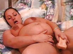 Pregnant, 18 19 Teens, Amateur, Bimbo, Masturbation, Pregnant