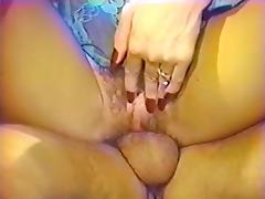 Erica Boyer, Nina Hartley, Porsche Lynn in classic fuck clip