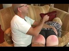 FUCKING MY WIFE'S BEST FRIEND -: ukmike video