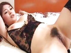 Mirai Haneda vol1