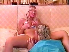 Kascha, Laurel Canyon, Nina DePonca in classic xxx site