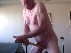 masturbation board