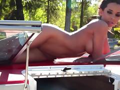 free Boat porn videos