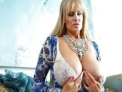 Vagina, Anal, Assfucking, Big Tits, Blonde, Blowjob