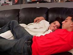 BROOKLYN KINDA LOVE, Season #1 Ep.10