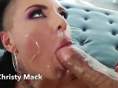 Pornstars Hardcore compilation hot 2