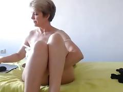 French, Amateur, French, French Anal, French Mature