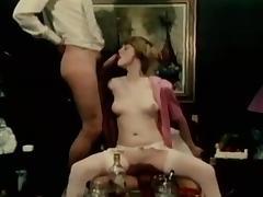 Diplomat Film No.1052 Tricky Quim (2181)