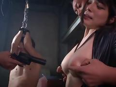 Bimbo, Asian, BDSM, Bimbo, Fetish, Japanese